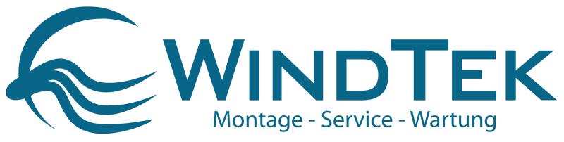 Windtek GmbH